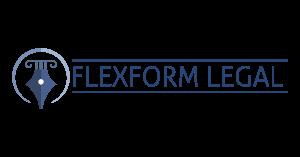 Flexform Legal Services